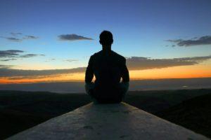 méditation pleine conscience et bienvaillance